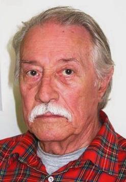 El maestro AURELIO C.