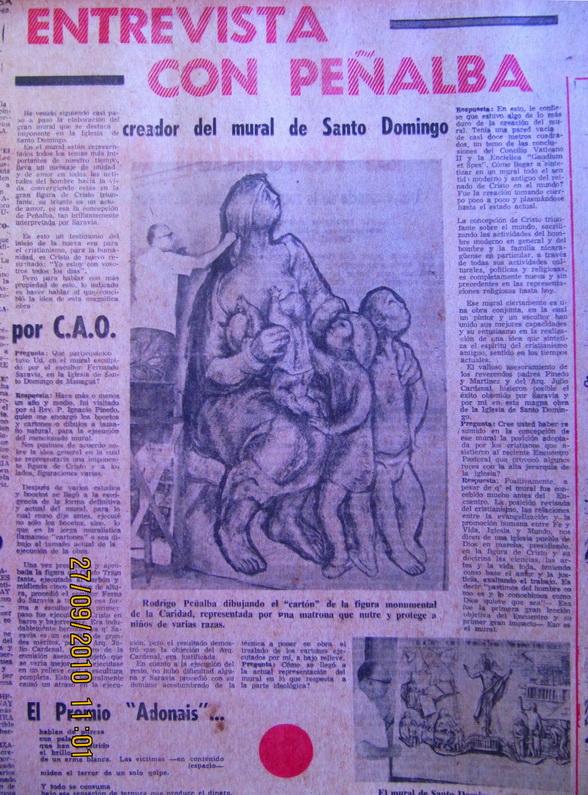 La Prensa Literaria.jpg