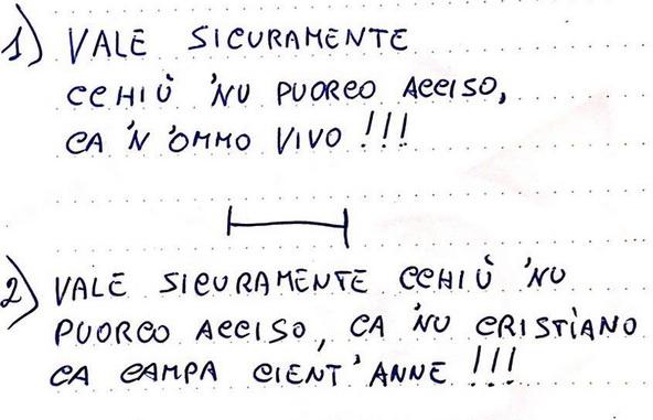 ravello.jpg