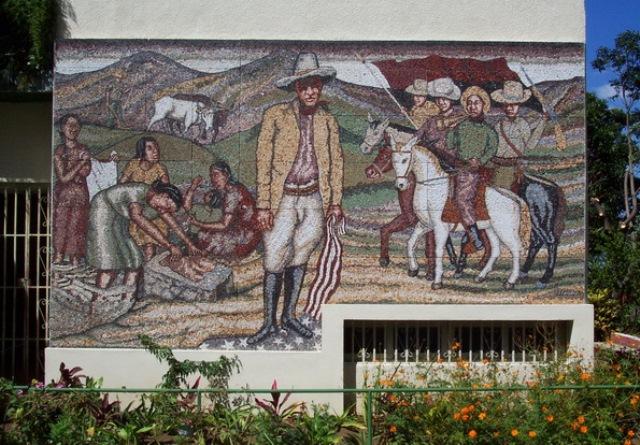pintura-mural-nicaragua.jpg