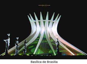 brazil-brasilia.jpg
