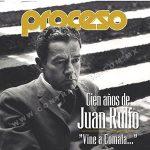 Juan-Rulfo.jpg