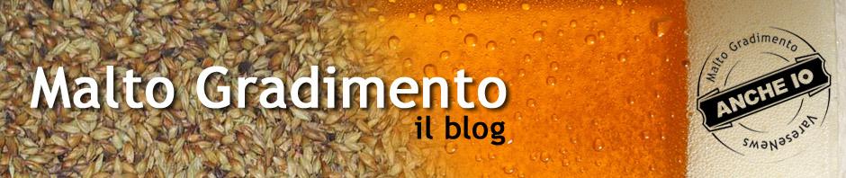 maltogr_intestazione.jpg