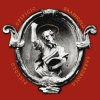 Il logo del P.O.B.C. Fermentum