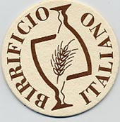 BIRRIFICIO-ITALIANO-logo