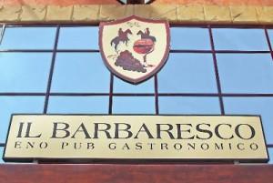 barbaresco_legnano
