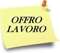 offro-LAVORO