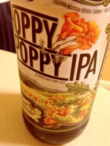 HoppyPoppy