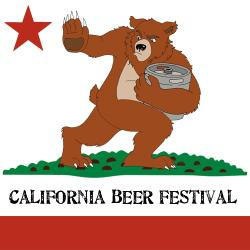 california-beer-festival