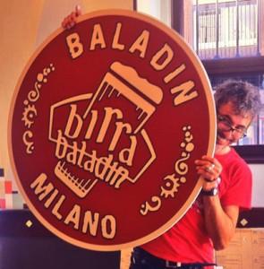 BaladinMi