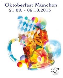 logo-oktoberfest-2013