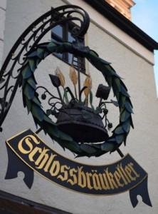 Schlossbk