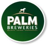 PalmBr_logo