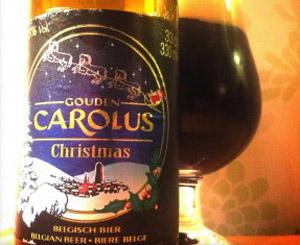 Gouden-Carolus-Christmas