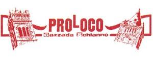 LogoProGazSch