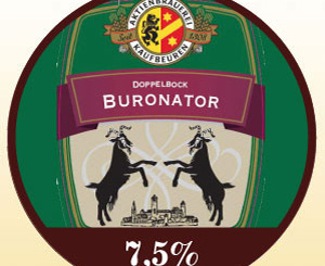 buronator