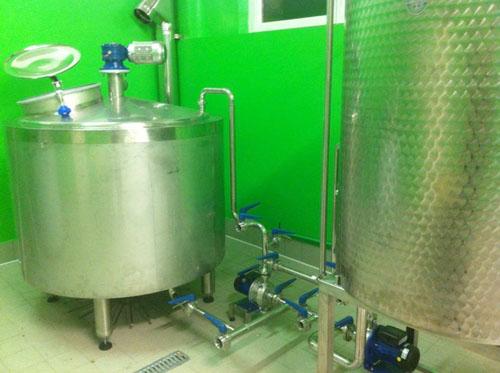 Birra artigianale, via agli sconti sulle accise: un aiuto per i piccoli produttori