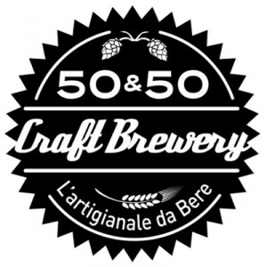 50e50craftbrewery