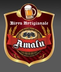 Amalu_Logo