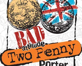 BAD-ATTITUDE-Two-penny