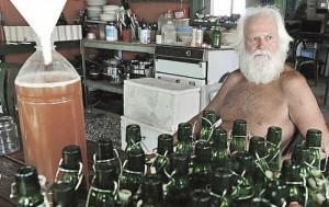 Glasheen_Beer