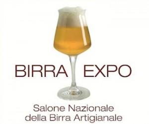BirraExpoLogo