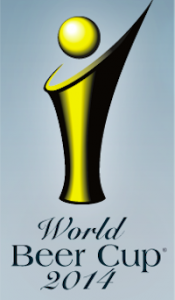 WorldBeerCup