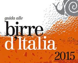 Birre_Italia_2015