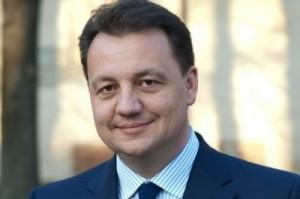 Gianni_Fava