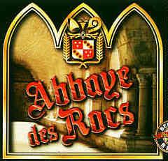 AbbayeDeRocs