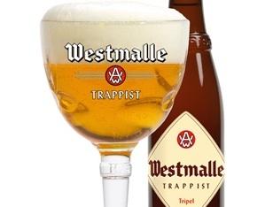 westmalletriple