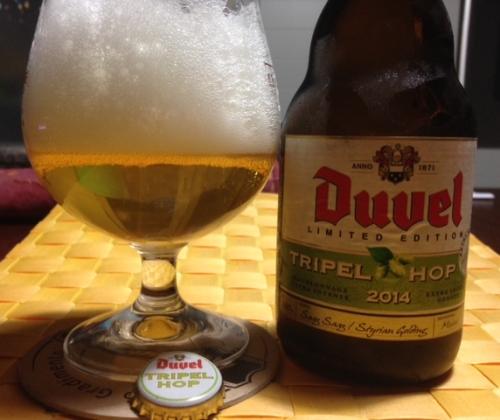 Duvel_Tripel14