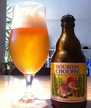 Houblon