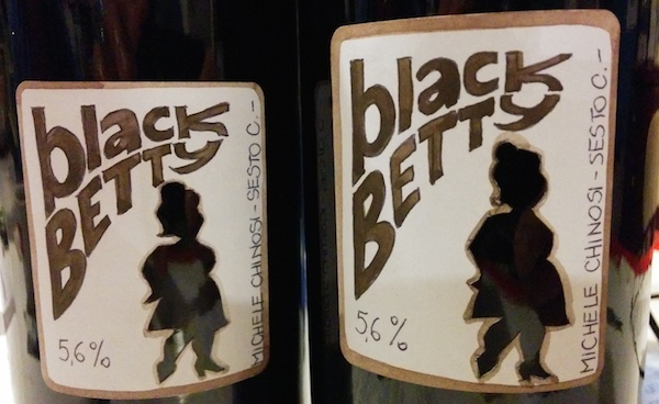 black_betty_label