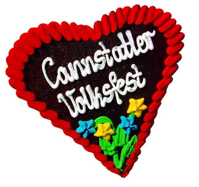Cannstatter_Volksfest_Logo