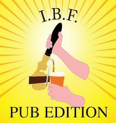 LogoIBFpub