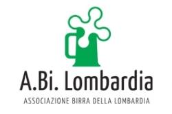 abi-lombardia