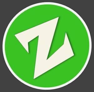 Zimurgo_Logo