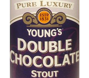 youngs_double_choc