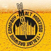 Logo_Malt_Mostoso