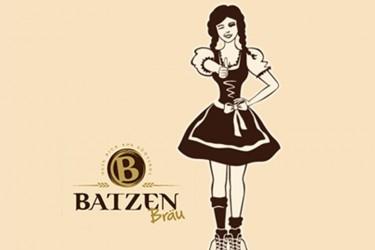 batzen_luise