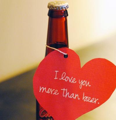 beer-ideas-valentines