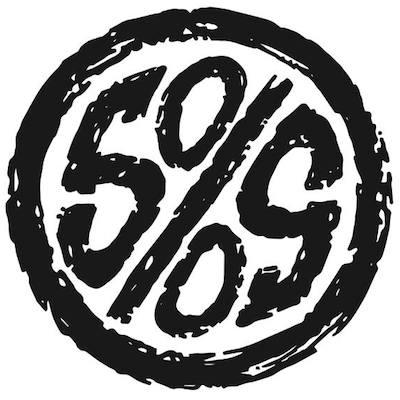 Logo5050