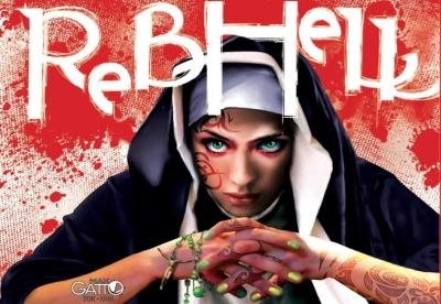 RebHell