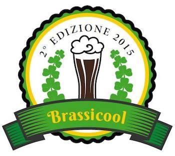 Logo_Brassicool