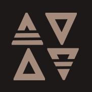 Logo_Byra