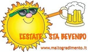 sun-beer_Fotor
