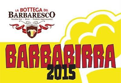 Barbabirra
