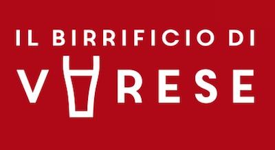 BdV_Logo