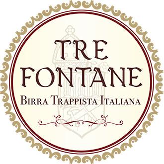 Logo_TreFontane